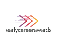 Early Career Awards Branding