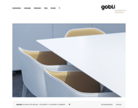 gobli gmbh – Website