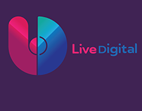 Live Digital Advertising Agency