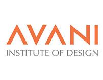 AVANI ~ Starting a College