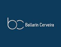 Ballarin Cerveira