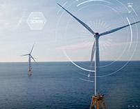 GE Block Island Wind Farm