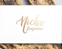 Niche Project