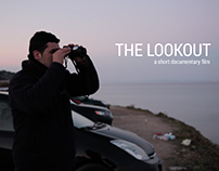 """The Lookout"" short documentary"