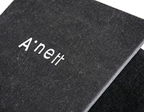 Anett Hotel Products