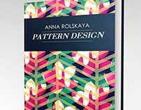 pattern design collection