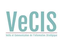 Logotype_VeCIS
