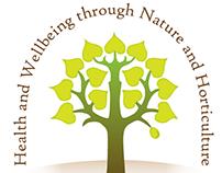 Lindengate Charity Branding
