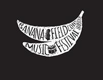 Rebranding australian festival