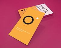 BUSINESS_CARD_yolk