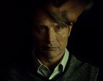 Hannibal - Pure Imagination Trailer