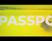 Honda Passport Vs. Acura RDX