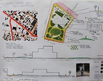 CB_Ciudad 2_ Análisis referentes_2014-10