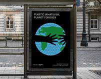 Ro Plastic Prize MDW20 / Pla(y)stic!