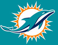 Home of the Miami Dolphins Extends Partnership