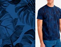 T-Shirt Graphic Designs #5