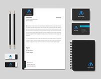 Branding logo_letterhead
