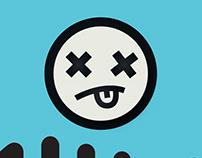 DataXpie :) Smiley :)