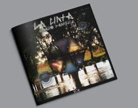 La Cinta / Booklet