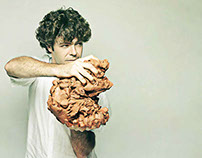 MOLDING THE ORCHESTRA - Pablo Heras-Casado