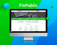 FinPublic