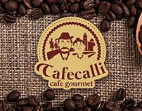 Cafecalli