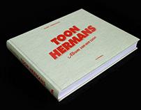 Toon Hermans - Album van een zoon