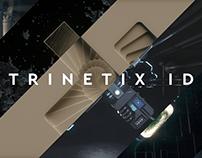 Trinetix ID