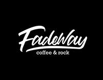 FADEWAY - LOGO E APLICAÇÃO