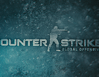 CSGO Winter Offensive