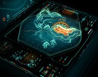 Holo_Map
