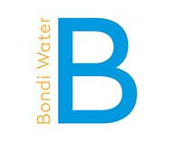 Bondi Water Photography