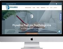 Psycholog Legnica