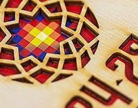 Congrès Autochtone