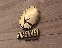 Khashabi Furniture Logo
