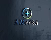 Logo For Medical