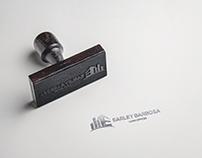 Earley Barbosa   Logo Creation