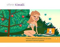 Web Site Offerte Telefonia