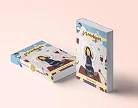 Serendipia | Book