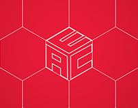 AEC : Branding