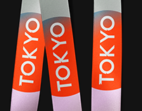 Ribbons for hookah's mouthpiece