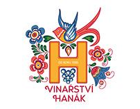 Vinařství Hanák