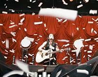 Amy Macdonald (Tour Video)