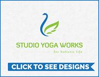 Studio Yoga Works