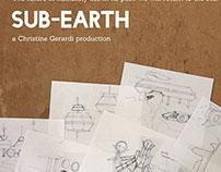 SUB-EARTH