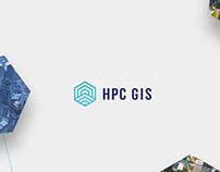 HPC GIS