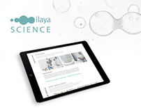 Ilaya Science