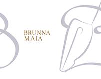 Brunna Maia Advogada