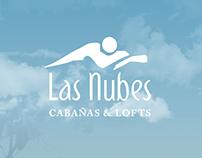 Las Nubes - Cabañas & Lofts