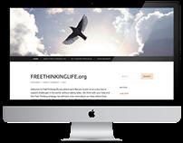 freethinkinglife.org